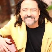 Dave Gibson