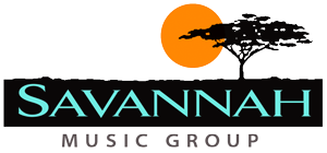 Savannah Music Group
